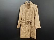 PaulStuart(ポールスチュアート)のコート