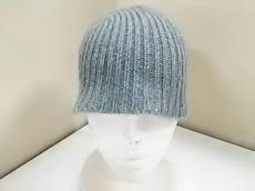 BARNEYSNEWYORK(バーニーズ)の帽子