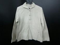 M'S GRACY(エムズグレイシー)のポロシャツ