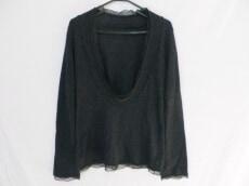 SENSO-UNICO(センソユニコ)のセーター