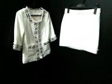 Emiria Wiz(エミリアウィズ)のスカートスーツ