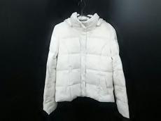 anySiS(エニシス)のダウンジャケット