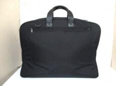 LAGASHA(ラガシャ)のその他バッグ