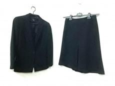 CalvinKlein(カルバンクライン)のスカートスーツ