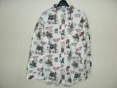 Shonanbo(ショーナンボー)のシャツ