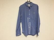 dip ltd(ディップ)のシャツ