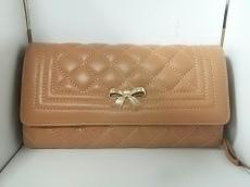 M'S GRACY(エムズグレイシー)のその他財布