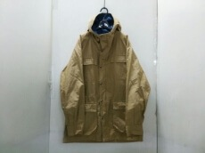 SIERRA DESIGNS(シェラデザイン)のコート