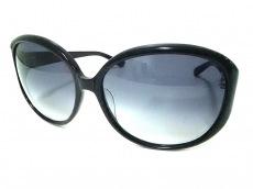 ABISTE(アビステ)のサングラス