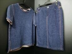 Coohem(コーヘン)のスカートセットアップ