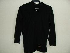 THEATRE PRODUCTS(シアタープロダクツ)のTシャツ
