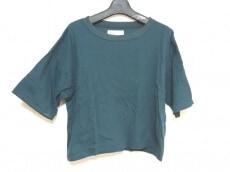 ALLEGE(アレッジ)のTシャツ