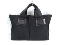 kawa-kawa(カワカワ)のトートバッグ