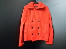 Edition(エディション)のジャケット