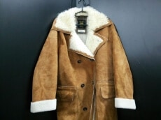PINCEAU(パンソー)のコート