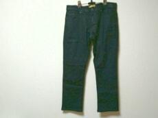 CK39(カルバンクライン)のジーンズ