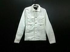 AKM(エーケーエム)のジャケット