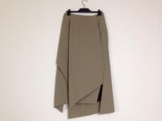 ENFOLD(エンフォルド)のスカート
