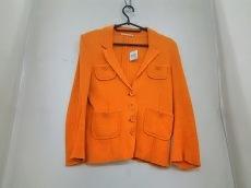 mina perhonen (mina)(ミナペルホネン)のジャケット