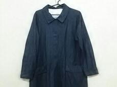 tumugu(ツムグ)のコート