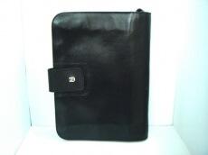 EtienneAigner(アイグナー)のその他財布