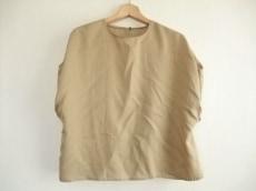 Plage(プラージュ)のTシャツ