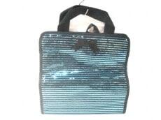 PeachJohn(ピーチジョン)のハンドバッグ
