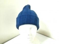 JOHN SMEDLEY(ジョンスメドレー)の帽子