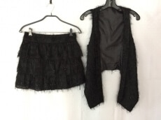 joias(ジョイアス)のスカートセットアップ