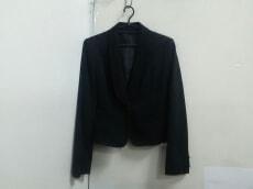 self-portrait(セルフポートレイト)のジャケット