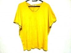 SOU・SOU(ソウソウ)のTシャツ