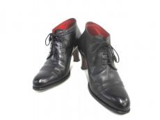 CARMINA(カルミナ)のブーツ