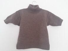 LIBERTY(リバティ)のセーター