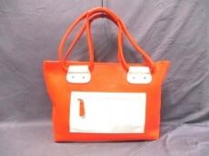 MALO(マーロ)のハンドバッグ