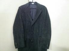 BORRELLI(ボレリ)のコート