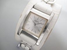 GUESS(ゲス)の腕時計
