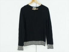 BLACK COMMEdesGARCONS(ブラックコムデギャルソン)のセーター