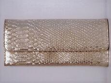 Falchi New York(ファルチ ニューヨーク)のその他財布