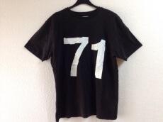 Palm Angels(パームエンジェルス)のTシャツ