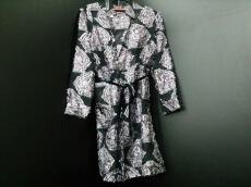 mint designs(ミントデザインズ)のコート