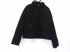 Leilian(レリアン)のダウンジャケット