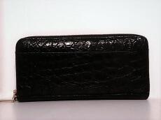 Falchi New York(ファルチ ニューヨーク)の長財布