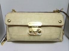 Accessoires(アクセソワ)のその他財布