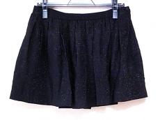 SAINT LAURENT PARIS(サンローランパリ)のスカート