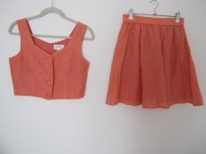 JILL by JILLSTUART(ジルバイジルスチュアート)のスカートセットアップ