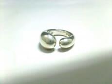Pomellato(ポメラート)のリング