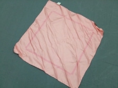 E.MARINELLA(マリネッラ)のスカーフ