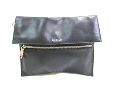 Modalu(モダルー)のクラッチバッグ