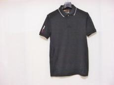 RLX(ラルフ)のポロシャツ