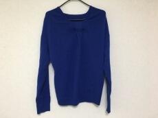 sakayori(サカヨリ)のセーター